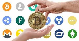 Elementen die in overweging moeten worden genomen voordat wordt geïnvesteerd in cryptocurrency